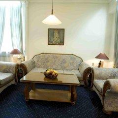 Отель Maria Luisa Болгария, София - 1 отзыв об отеле, цены и фото номеров - забронировать отель Maria Luisa онлайн комната для гостей фото 2