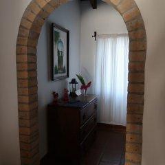 Отель Hacienda La Esperanza Гондурас, Копан-Руинас - отзывы, цены и фото номеров - забронировать отель Hacienda La Esperanza онлайн удобства в номере