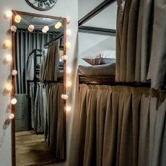 Отель 199x.Nest комната для гостей фото 4