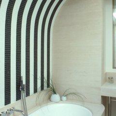 Отель Le A Hotel Франция, Париж - отзывы, цены и фото номеров - забронировать отель Le A Hotel онлайн спа