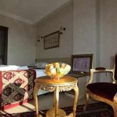 Art City Hotel Istanbul с домашними животными фото 2