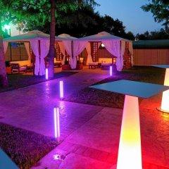 Отель Impuls Palace Болгария, Видин - отзывы, цены и фото номеров - забронировать отель Impuls Palace онлайн фото 4