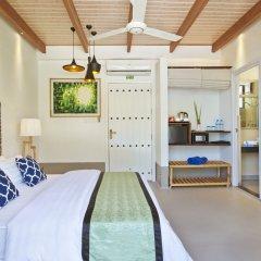 Отель Crystal Sands спа фото 2