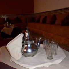 Oscar Hotel питание фото 2