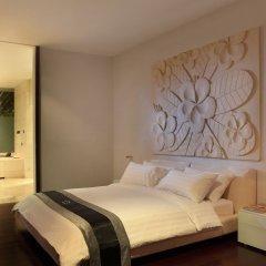 Отель C151 Smart Villas Dreamland комната для гостей