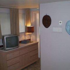 Отель L'Oasis du Vieux-Longueuil Канада, Лонгёй - отзывы, цены и фото номеров - забронировать отель L'Oasis du Vieux-Longueuil онлайн удобства в номере