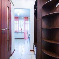 Апартаменты StudioMinsk Apartments интерьер отеля фото 3