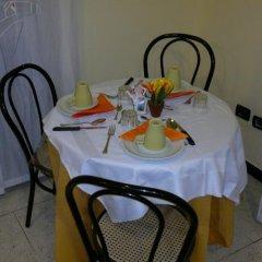 Отель Saxon Италия, Римини - 1 отзыв об отеле, цены и фото номеров - забронировать отель Saxon онлайн в номере