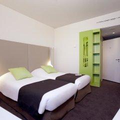 Hotel Campanile WROCLAW - Stare Miasto комната для гостей фото 4