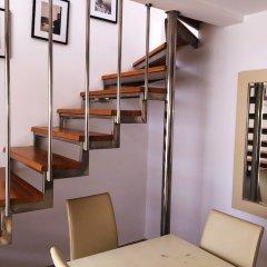 Апартаменты Apartments Muo комната для гостей фото 2