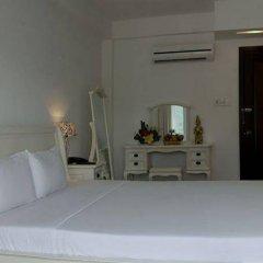 Paragon Villa Hotel Nha Trang спа фото 2