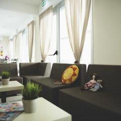 Hotel Reyt интерьер отеля фото 3