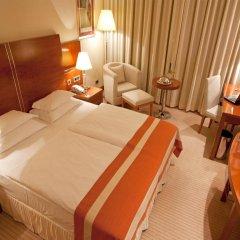 Hotel Antunovic Zagreb комната для гостей фото 3