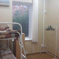 Гостиница Yo Hostel Na Lenina в Екатеринбурге отзывы, цены и фото номеров - забронировать гостиницу Yo Hostel Na Lenina онлайн Екатеринбург сауна