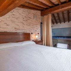 Отель Residenza Napoleone Риволи-Веронезе комната для гостей фото 3