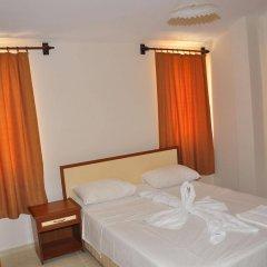 Kaya Apart Hotel Side комната для гостей фото 4