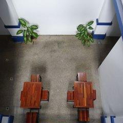 Phuthara Hostel фото 3