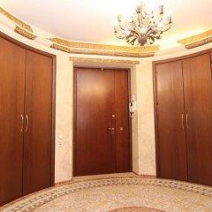 Апартаменты Lakshmi Apartment Red Square интерьер отеля