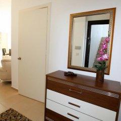 Olympias Court Residence Турция, Белек - отзывы, цены и фото номеров - забронировать отель Olympias Court Residence онлайн удобства в номере