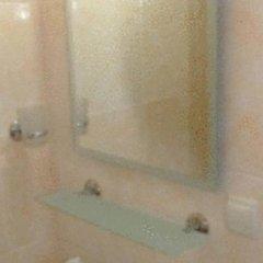 Star Pension Турция, Анталья - отзывы, цены и фото номеров - забронировать отель Star Pension онлайн ванная