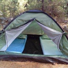 Отель Reflections Camp фото 2
