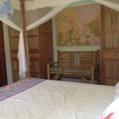 Отель Aree's Lagoon House детские мероприятия