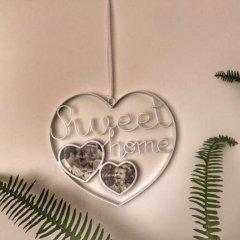 Отель Sweet Home B&B Италия, Сан-Фердинандо - отзывы, цены и фото номеров - забронировать отель Sweet Home B&B онлайн интерьер отеля