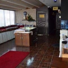 Air Boss Hotel Турция, Стамбул - отзывы, цены и фото номеров - забронировать отель Air Boss Hotel онлайн спа