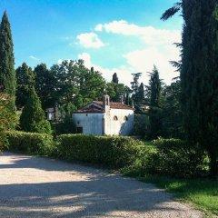 Отель Relais Villa Gozzi B&B Италия, Лимена - отзывы, цены и фото номеров - забронировать отель Relais Villa Gozzi B&B онлайн фото 5