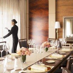 Отель Taj Samudra Hotel Шри-Ланка, Коломбо - отзывы, цены и фото номеров - забронировать отель Taj Samudra Hotel онлайн помещение для мероприятий фото 2