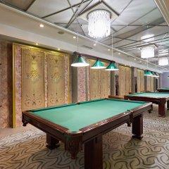 Гостиница Мартон Палас гостиничный бар