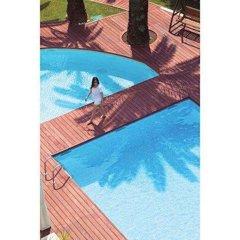 Отель Suites Cannes Croisette Франция, Канны - 2 отзыва об отеле, цены и фото номеров - забронировать отель Suites Cannes Croisette онлайн бассейн