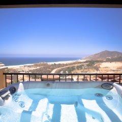 Отель Pueblo Bonito Montecristo Luxury Villas - All Inclusive Мексика, Педрегал - отзывы, цены и фото номеров - забронировать отель Pueblo Bonito Montecristo Luxury Villas - All Inclusive онлайн сауна