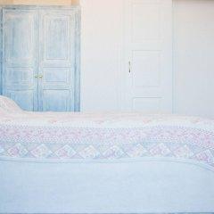 Pelagos Hotel-Oia комната для гостей фото 5