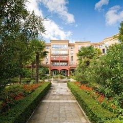 Отель Rogner Hotel Tirana Албания, Тирана - отзывы, цены и фото номеров - забронировать отель Rogner Hotel Tirana онлайн фото 16