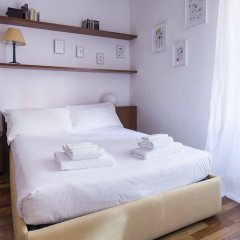 Отель Italianway - Cirillo комната для гостей фото 5