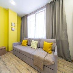 Апартаменты More Apartments na GES 5 (2) Красная Поляна фото 8