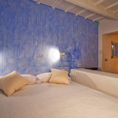 Отель 971 Hotel Con Encanto Испания, Сьюдадела - отзывы, цены и фото номеров - забронировать отель 971 Hotel Con Encanto онлайн комната для гостей фото 3