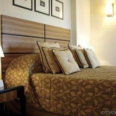 Hotel Ambasciatori фото 3