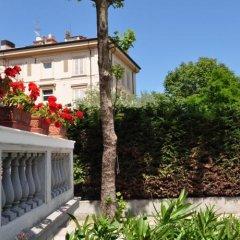 Отель Esedra Hotel Италия, Римини - 4 отзыва об отеле, цены и фото номеров - забронировать отель Esedra Hotel онлайн фото 3