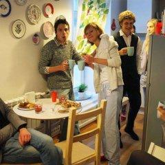 Гостиница Хостел Дом в Москве - забронировать гостиницу Хостел Дом, цены и фото номеров Москва питание