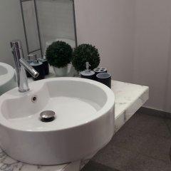 Отель Reforma Luxury Living 222 Depto 1009 Мехико ванная