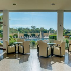 Hotel Royal Costa бассейн фото 2