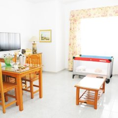 Отель EmyCanarias Holiday Homes Vecindario фото 19
