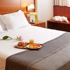 Hotel Concordia в номере фото 2