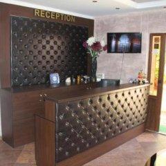 Отель Cabana Beach Club Complex фото 17