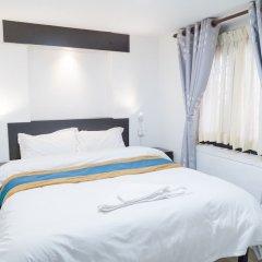 Отель KTM City Home Непал, Катманду - отзывы, цены и фото номеров - забронировать отель KTM City Home онлайн комната для гостей фото 5