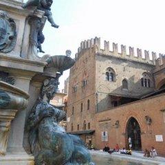 Отель Albergo delle Drapperie Италия, Болонья - отзывы, цены и фото номеров - забронировать отель Albergo delle Drapperie онлайн
