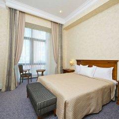 Гостиница Софт в Красноярске 3 отзыва об отеле, цены и фото номеров - забронировать гостиницу Софт онлайн Красноярск комната для гостей фото 5