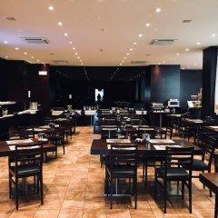 Hotel Principe di Piemonte гостиничный бар
